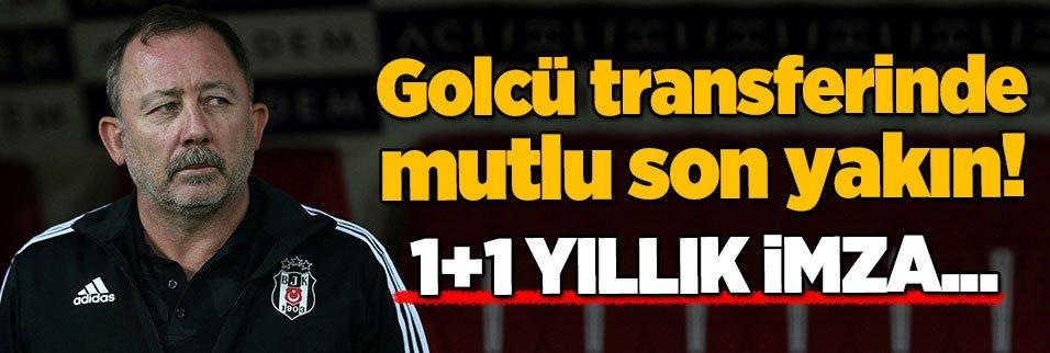besiktas papiss cisse ile anlasti maas gorusmeleri suruyor 1594446657829 - Kayserisporlu Eray Beşiktaş'ın teklifini resmen açıkladı!