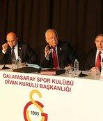 """""""Mustafa Cengiz'in durumu Adnan Polat'tan farklı"""""""