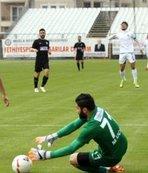 TFF 2'nci Lig Beyaz Grup'ta haftanın maçı Ege derbisi