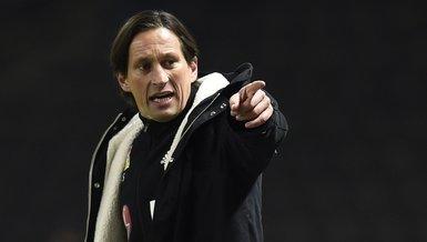 """PSV'nin hocasından Galatasaray maçı öncesi önemli açıklama! """"Onları kesinlikle kullanacağız"""""""
