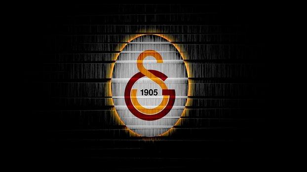 Galatasaray Basketbol'da corona virüsü şoku! #