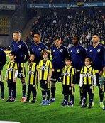 Fenerbahçe'de şok sakatlık! Rize maçı öncesi...