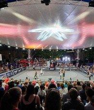 FIBA, 3x3 Dünya Turu'nun sezon takvimi güncellendi
