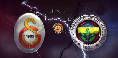 Fenerbahçe, Galatasaray ve Beşiktaş 17'lik Nijeryalı'nın peşinde!