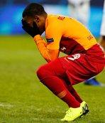 Galatasaray transferde doğru mu hareket ediyor?