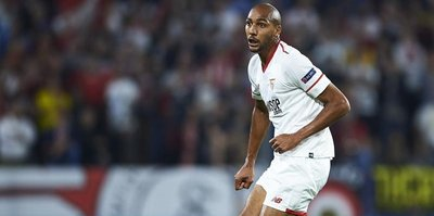 Arsenal N'Zonzi'yi transfer ediyor