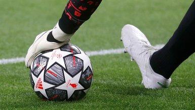 İngiliz basını UEFA'nın planını duyurdu! İstanbul'daki Şampiyonlar Ligi finali seyircili olacak