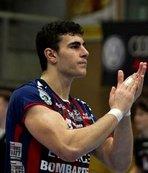 Milli hentbolcunun Avrupa'da yıldızı parlıyor
