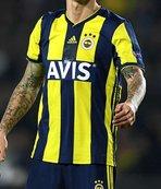 Fenerbahçe yıldız ismini kaybediyor: İtalya...
