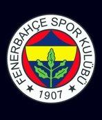 Fenerbahçe'yi yıkan haber! Yeni teknik direktör...