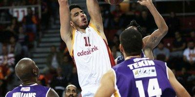 7 Türk NBA yolunda