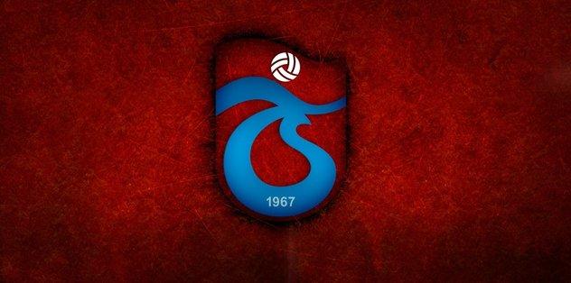Trabzonspor'dan taraftara çağrı