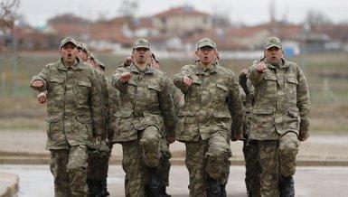 Askerlik uzadı mı? Askerlik terhis ve celp tarihleri ertelendi mi? Terhis olacak askerlerin durumu ne olacak?
