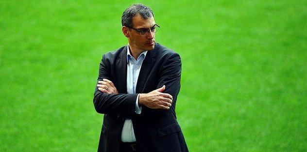 Fenerbahçe'den Avrupa'yı sarsacak transfer! Dünya yıldızı imzayı atıyor