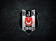 Transferleri başkan açıkladı! ''Beşiktaş'la anlaşmak üzereyiz''
