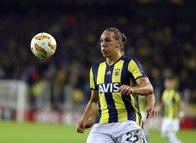 Fenerbahçe'de ayrılık! Yeni takımı belli oldu...