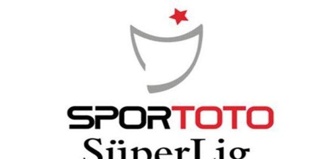 Süper Lig gündemi (19.03.19)