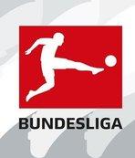Almanya'nın iki köklü kulübü, ayakta kalmaya çalışıyor