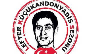 Spor Toto Süper Lig'de 24. haftanın perdesi açılıyor