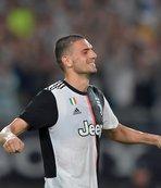 Merih'in yerine bir başka milli futbolcu!