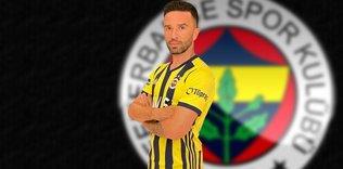 son dakika resmen aciklandi gokhan gonul fenerbahcede 1596720775448 - Son dakika: Caner Erkin Beşiktaş'tan ayrıldığını açıkladı