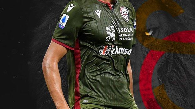 Son dakika transfer haberi: Rachid Ghezzal'ın menajerinden Galatasaray'a paket teklif!Lykogiannis'yi ister misiniz? (GS spor haberi)