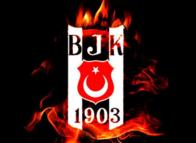 Beşiktaş'tan çifte pençe! 1 ve 10 numara geliyor