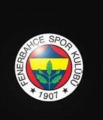 Fenerbahçe'de yıldız futbolcu takıma döndü!