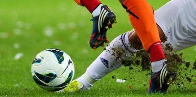TFF 1.Lig'de günün özeti! (11.06.19)