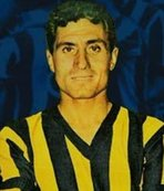 Fenerbahçe Lefter Küçükandonyadis'i andı