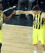 Fenerbahçe'de yaprak dökümü