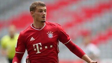 Bayern Münih sıcak bakıyor