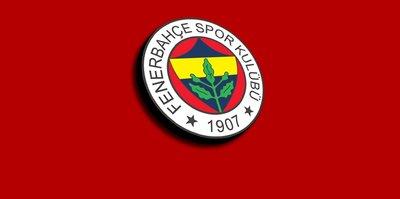 Fenerbahçe'nin borcu arttı