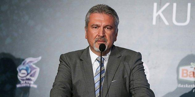 """<a href=""""/index/galatasaray?id=7f09f678-d15c-4176-9e83-4dac7890c57b"""" class="""""""" rel=""""tag"""">Galatasaray</a> basketbolda yeni sezondan umutlu"""