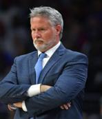 Avustralya Milli Basketbol Takımı'nda Brett Brown dönemi