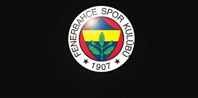 Fenerbahçe'de ilk darbe! Küçülme kararı alındı...