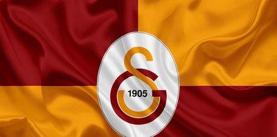 Galatasaray'ın Brugge kafilesi belli oldu! Yıldız isim götürülmedi...