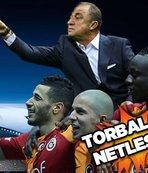 İşte Galatasaray'ın Devler Ligi'ndeki rakipleri!