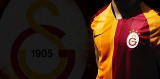 cimboma perulu stoper 1592952197524 - Galatasaray kadro kuramaz hale geldi!