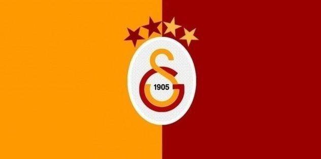 Galatasaray'da yetki gerilimi!