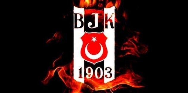 Son dakika: Beşiktaş'ta N'Koudou sakatlandı - Futbol -
