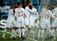 Kaan Ayhan açıkladı: Türkiye'den teklif aldım!