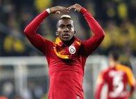 Galatasaray'da Henry Onyekuru planı! Telles ve Babel...