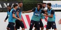 Fenerbahçe'nin lig karnesi dikkat çekiyor