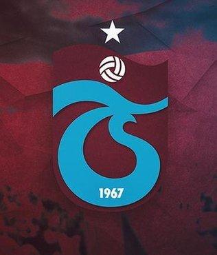 """Trabzonsporlu futbolculardan """"mutfak pasları"""""""