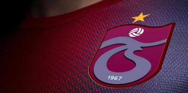 Trabzonspor'dan Fenerbahçe'ye 'kupa' cevabı