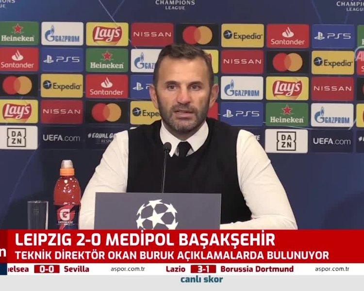 ŞAMPİYONLAR LİGİ HABERLERİ - cover