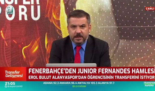 1596221142356 - Erol Bulut o ismi istedi! Fenerbahçe harekete geçti