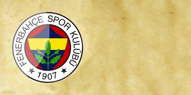 Doğukan Sinik Fenerbahçe'yi açıkladı! ''Emre Belözoğlu ile aynı takımda oynamak isterim'' - Fenerbahçeye -
