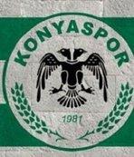 Konyaspor'da 2 isim yolcu